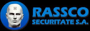 SC Rassco Securitate SA